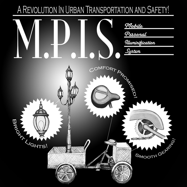 MPIS_FLYER_SEP2015_1