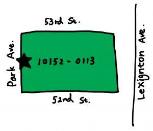 mpsd-seagram