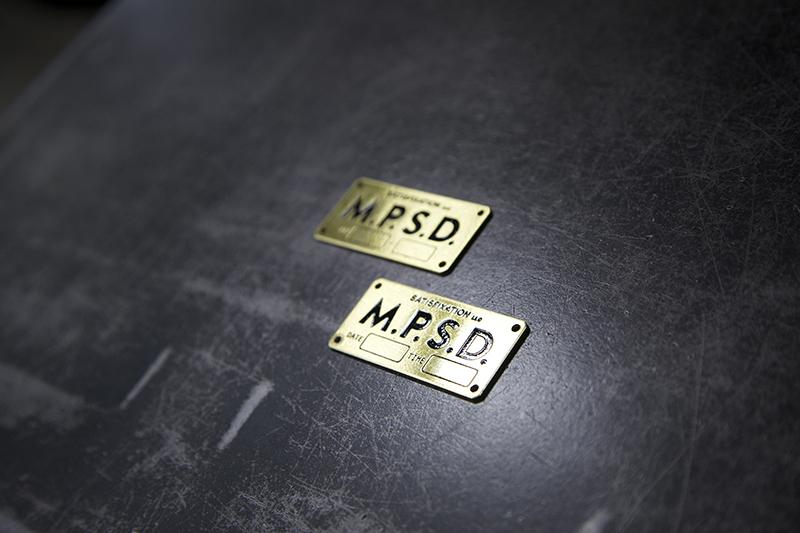 NP_MPSD1