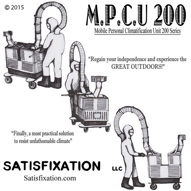 mpcu-card-final-2015