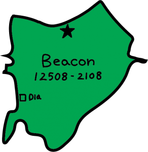 mpsd-beacon-icon